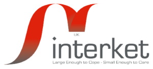 interket